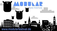 MODULAR-Festival 2011