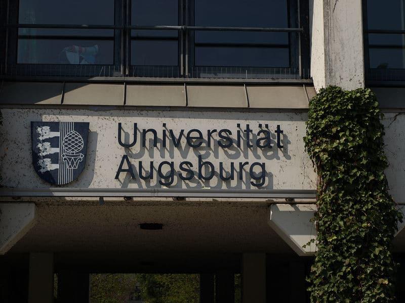 Bürgerumfrage: Kooperation zwischen Stadt und Universität