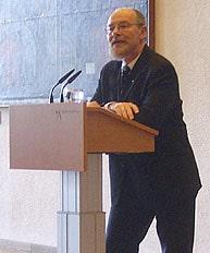 Dietmar Michalke