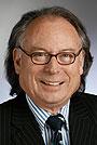 Rolf Rieblinger