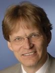 Wirtschaftsreferent Andreas Bubmann