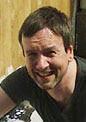 Richard Goerlich
