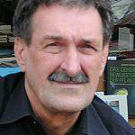 Kurt Idrizovic