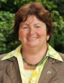 Christine Kamm