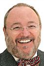 Stadtrat Rainer Schönberg, Freie Wähler