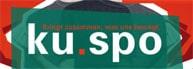 """""""Verfügungsmasse für den Referenten"""": Projekt ku.spo"""