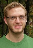 Christian Moravcik