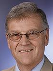"""""""Wahrheit, Klarheit, Vollständigkeit"""": Finanzreferent Hermann Weber zum Haushalt 2012"""