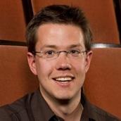 Matthias Strobel