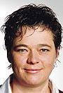 Susanne Fischer