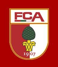 """FCA: """"Auf der Suche nach der verlorenen Form"""""""