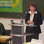 Karina Gruhler-Hirsch
