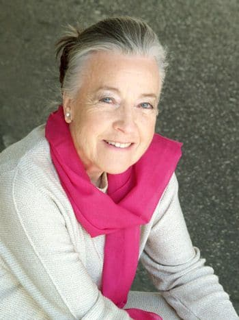 Regine Lutz