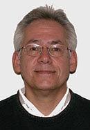 Rainer Nödel