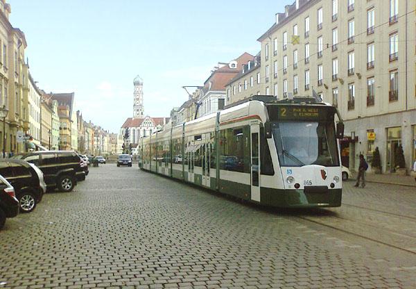 SWA in der Kritik: Mobilität ist keine Ware -- Foto: (c) DAZ