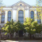 Staats- und Stadtbibliothek