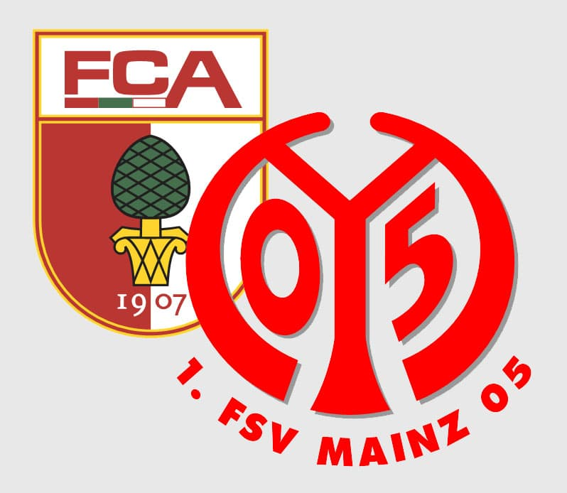 Fca Mainz
