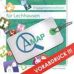 A-MAP Printversion