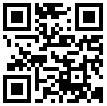 QR-Code: Mit Quick Response Codes können Links bequem von Papier auf Smartphones übertragen werden