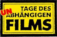 Ausgefallen: Filmtage 2012