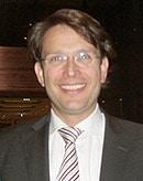 Rainer Schaal und ...