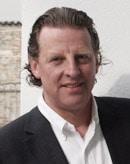Volker Schafitel