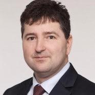 Dr. Stefan Kiefer