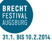 Brechtfestival 2014