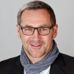 Thomas Lis (AfD)