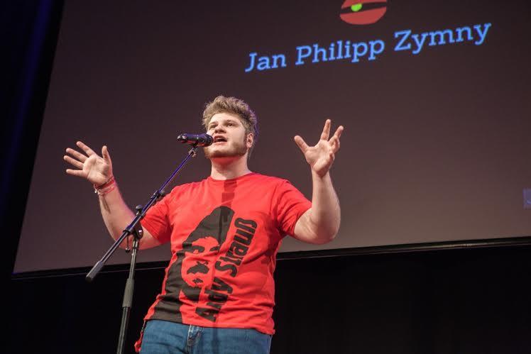 Jan Philipp Zymny