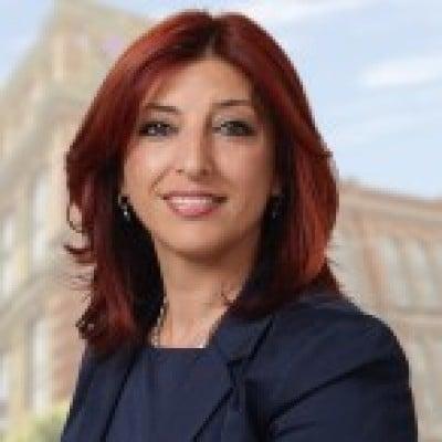 Sibel Altunay