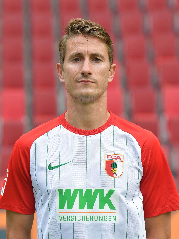 Paul Verhaegh (c) Siegfried Kerpf