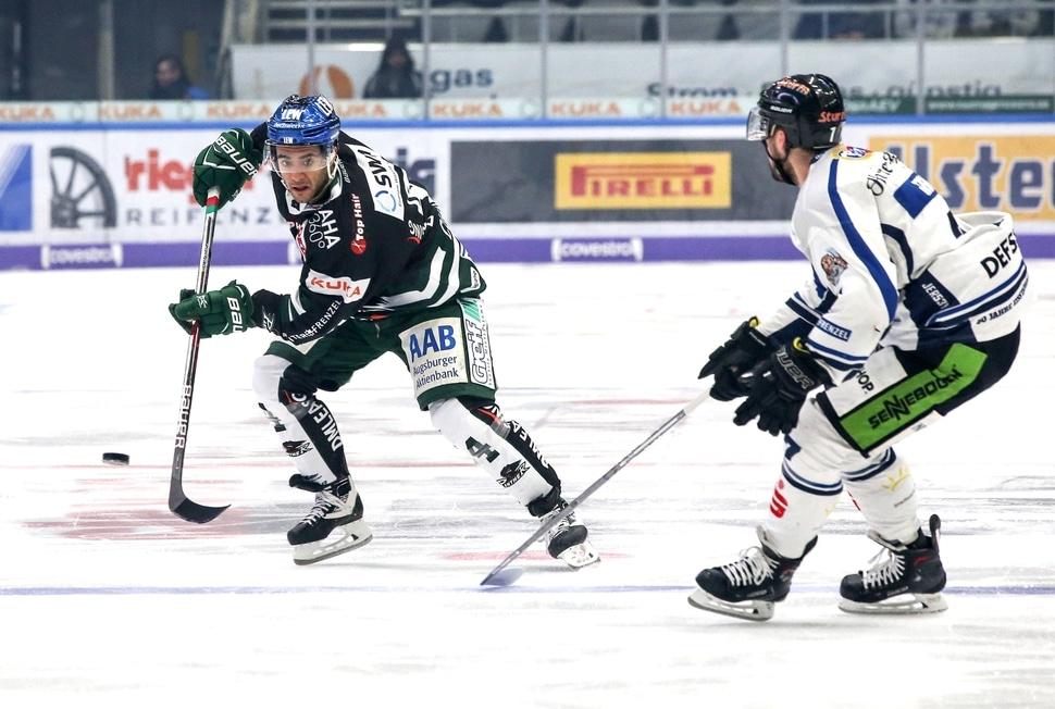 Foto: Sport-in-Augsburg.de