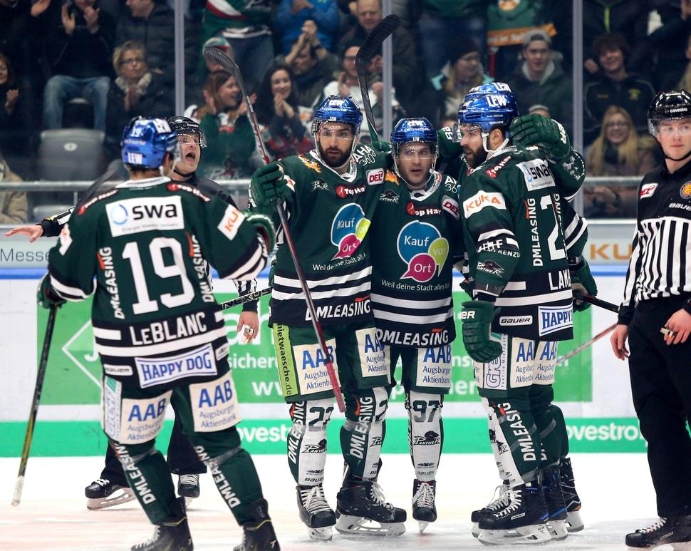 Foto (c) Sport-in-Augsburg.de