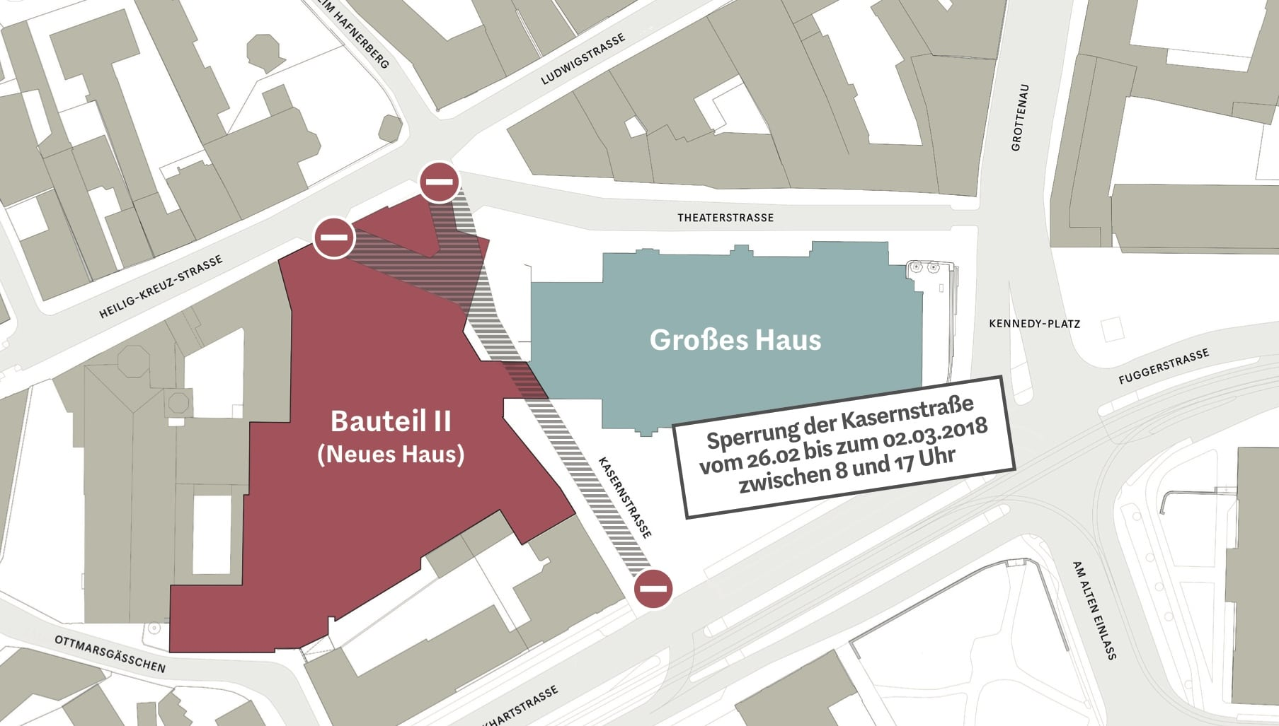 Grafik: Stadt Augsburg