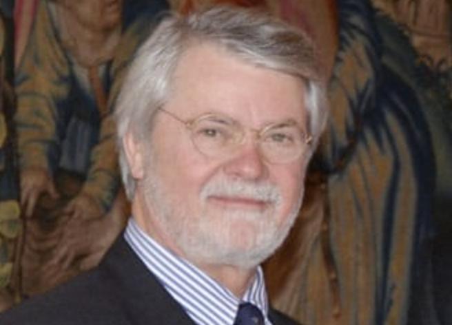 Baron Hohenhau