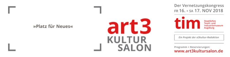 art3kultursalon
